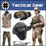 airsoft-tactical-gear