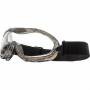 goggle-v-tac-alpha_media-clear-1