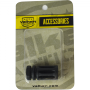 rifle-accessory-valken-flash-hider-metal-black-fits-battle-machine_media-2