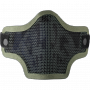 valken-tactical-2g-wire-mesh-tactical-mask_media-greenskull-1