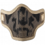 valken-tactical-2g-wire-mesh-tactical-mask_media-tanskull-1